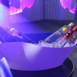 Club Veeda - Nightclub & Bar in St Albans - 01727 898 398