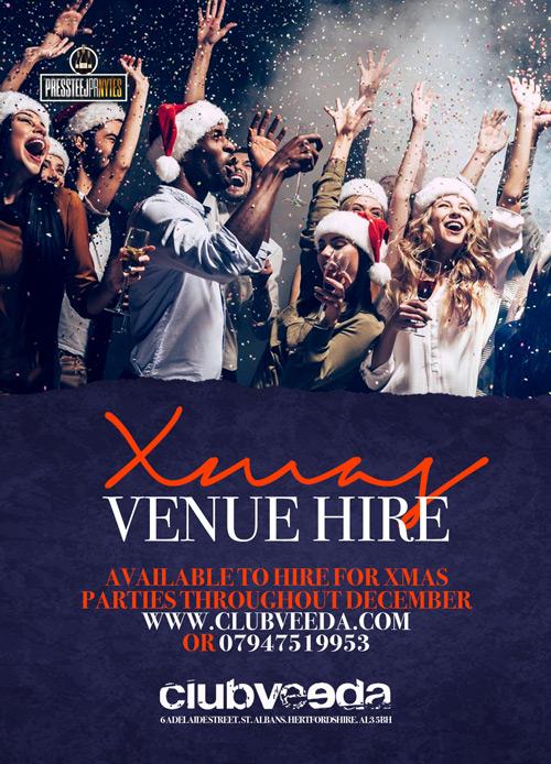 2019-11-29-xmas-venue-hire-flyer